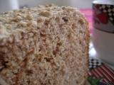 Pan con tigo libre