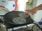 Tortillas de maiz azul2