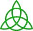 tri-verde