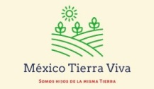 Logo Mex Tierra Viva (1)